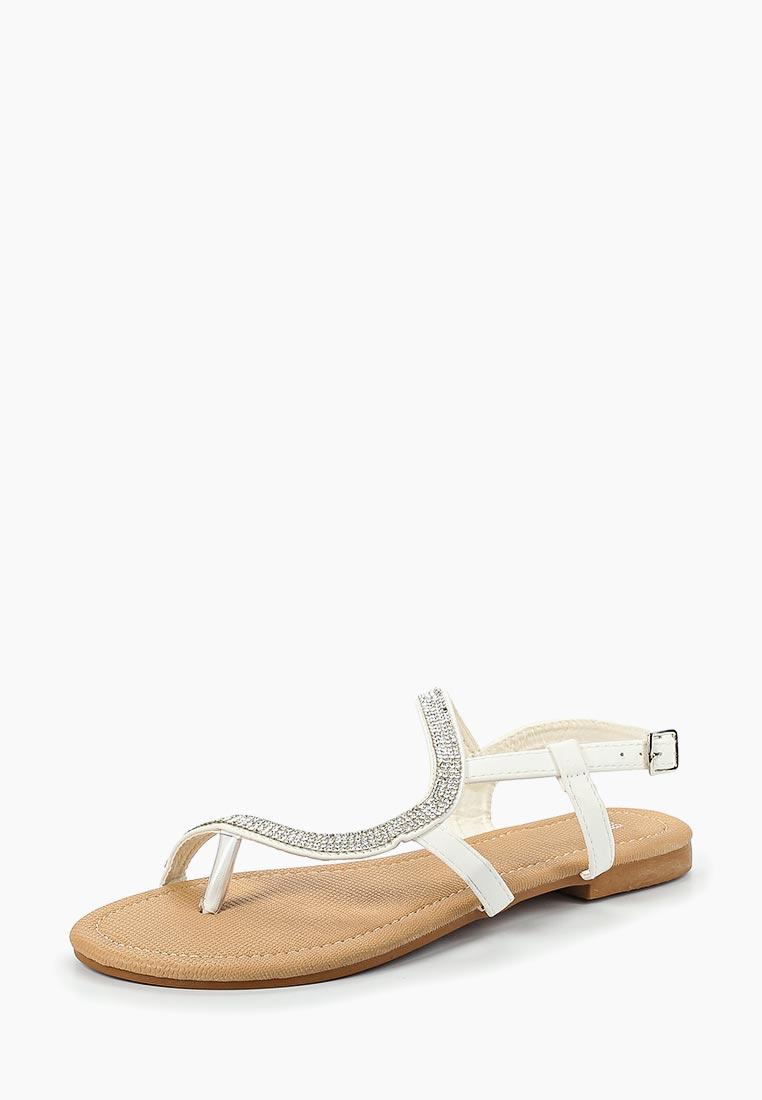 Женские сандалии Piazza Italia 97673