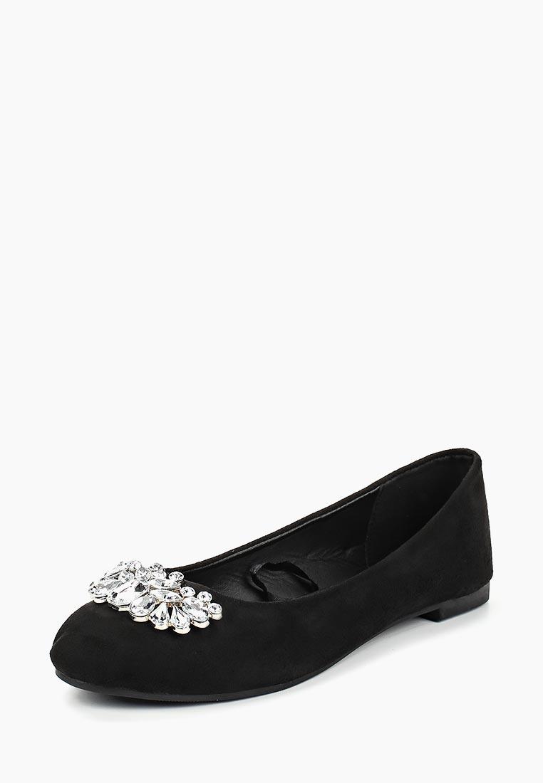 d3860a453 Замшевые балетки - купить женские балетки из замши в интернет магазине