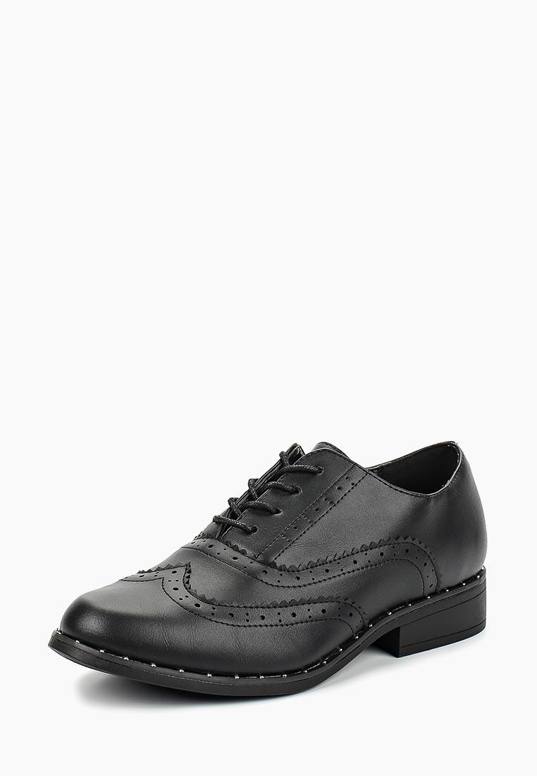 Женские ботинки Piazza Italia (Пиазза Италия) 99840