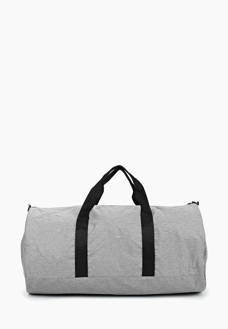 Спортивная сумка Piazza Italia (Пиазза Италия) 99054