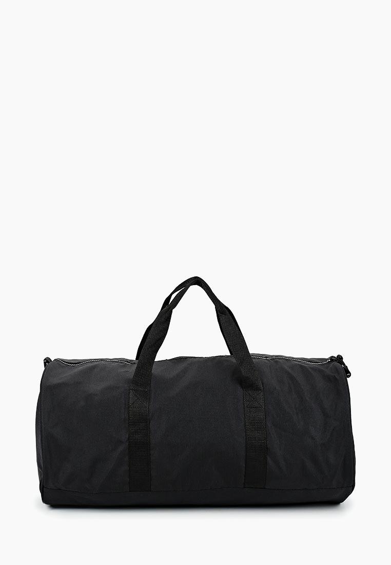 Спортивная сумка Piazza Italia 99054