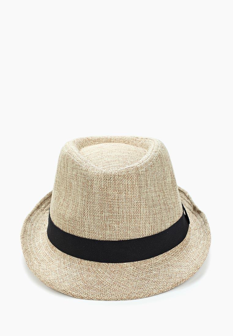 Шляпа Piazza Italia 95568
