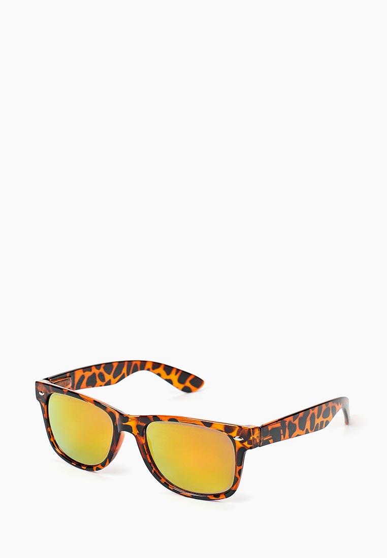 Мужские солнцезащитные очки Piazza Italia (Пиазза Италия) 95619