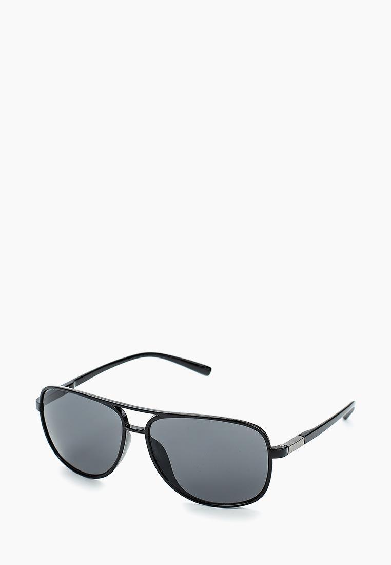 Мужские солнцезащитные очки Piazza Italia (Пиазза Италия) 95622