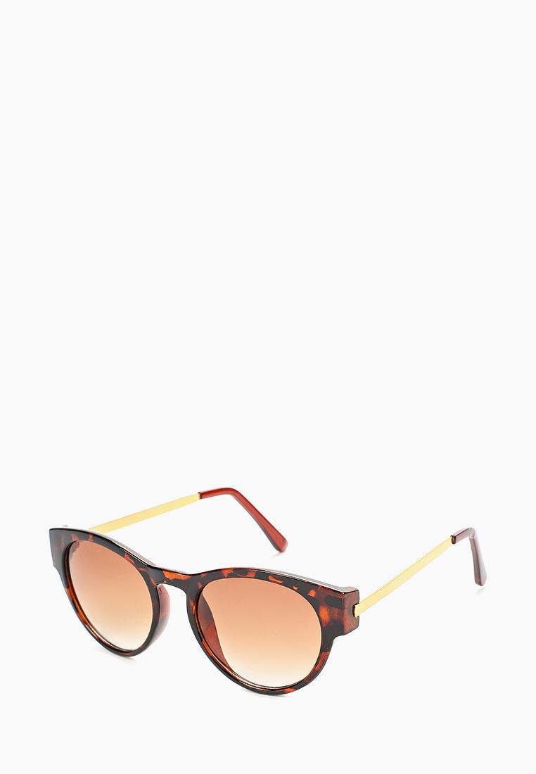 Женские солнцезащитные очки Piazza Italia (Пиазза Италия) 95613