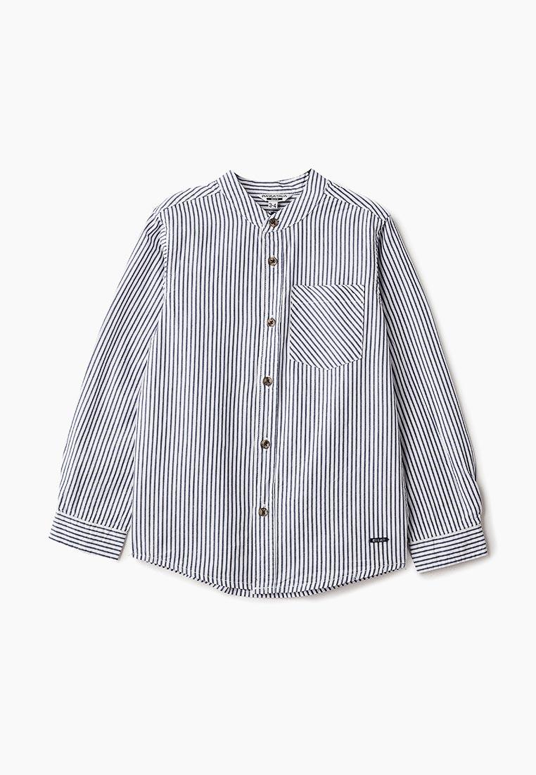 Рубашка Piazza Italia 96111