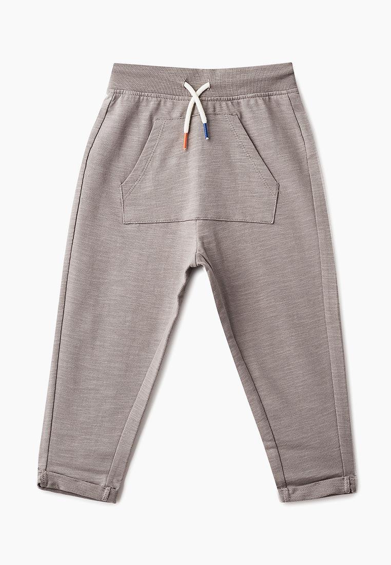 Спортивные брюки для мальчиков Piazza Italia 96614