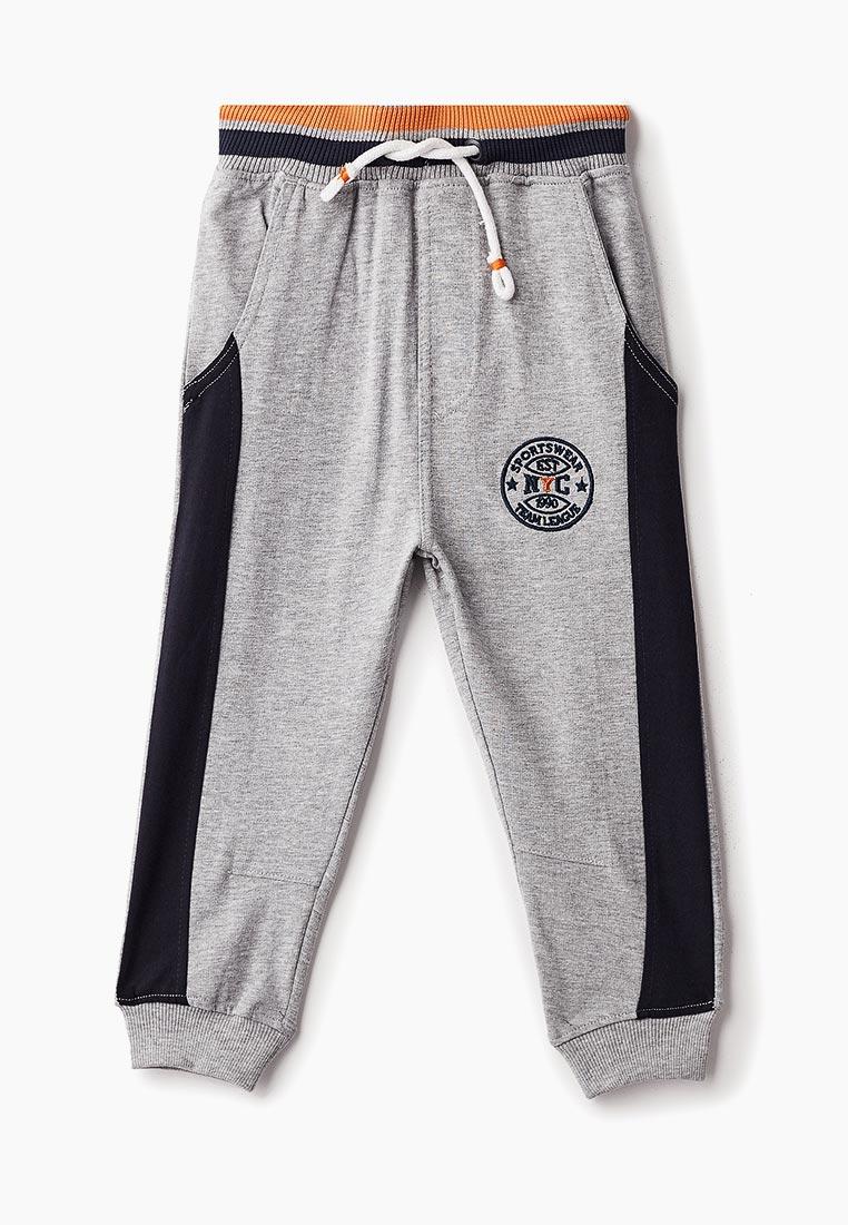 Спортивные брюки Piazza Italia (Пиазза Италия) 96679