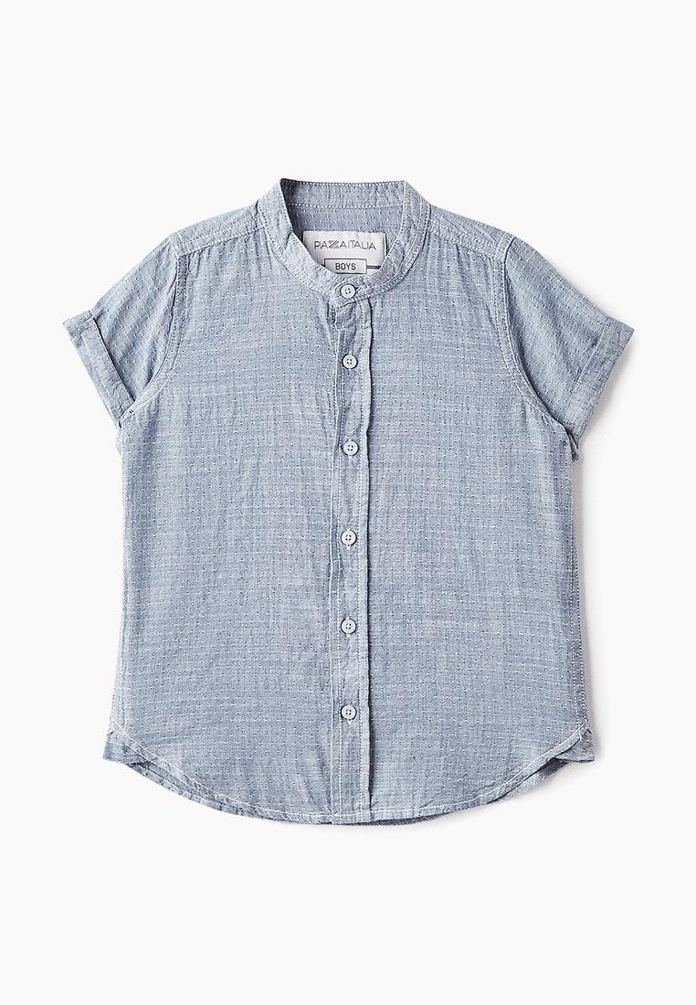Рубашка Piazza Italia (Пиазза Италия) 96835