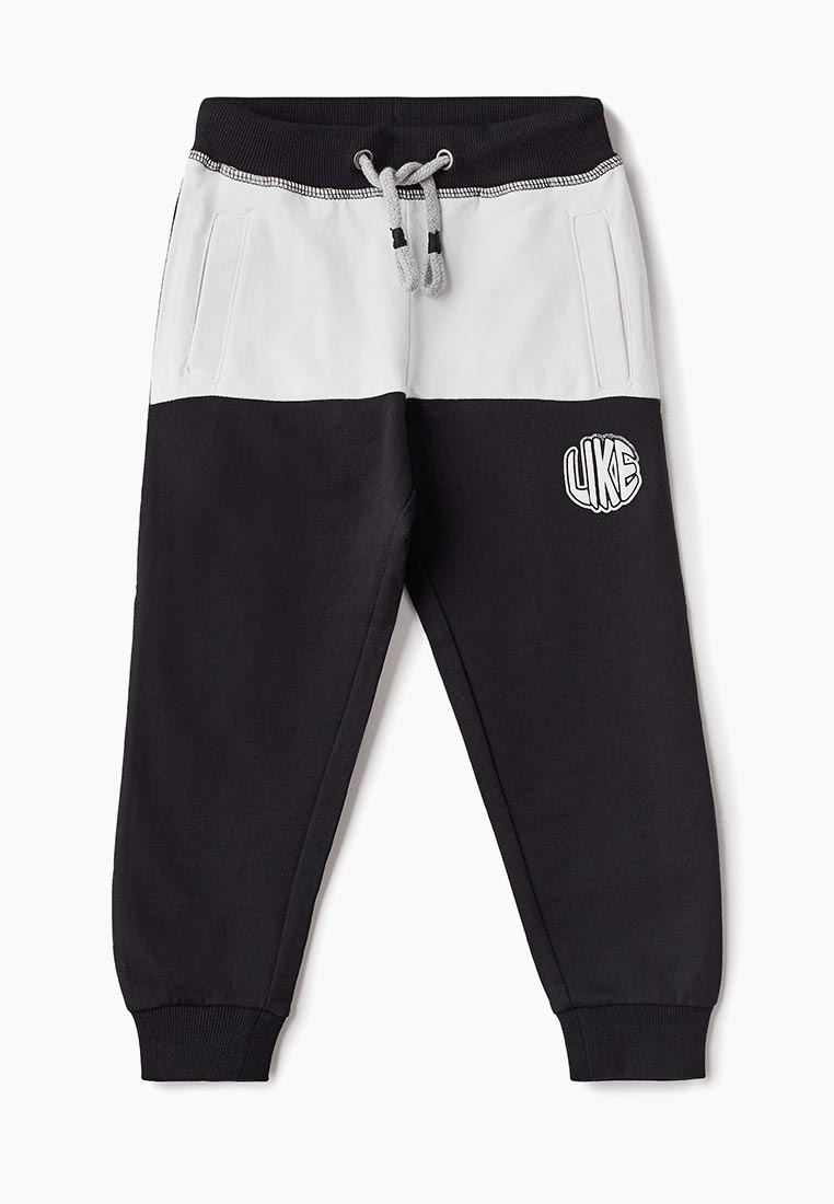 Спортивные брюки для мальчиков Piazza Italia 97135