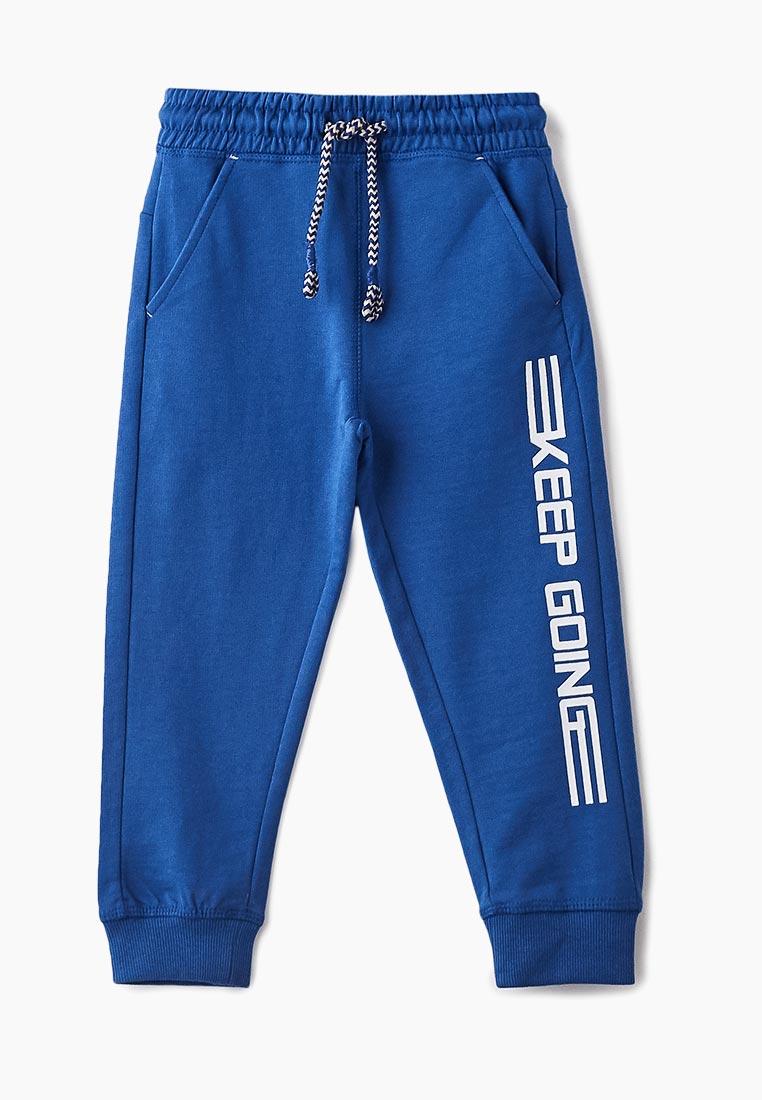 Спортивные брюки для мальчиков Piazza Italia 99918