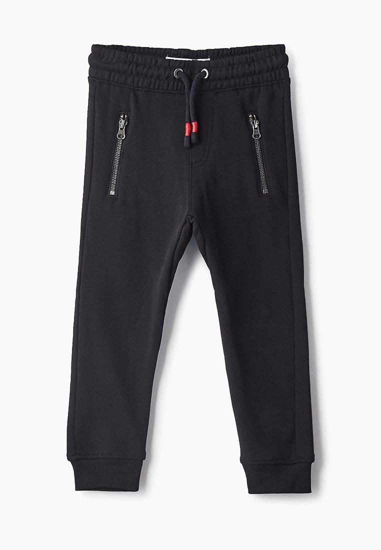 Спортивные брюки для мальчиков Piazza Italia 89740