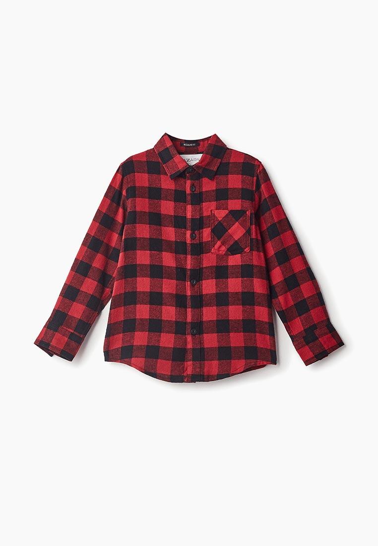 Рубашка Piazza Italia 99880
