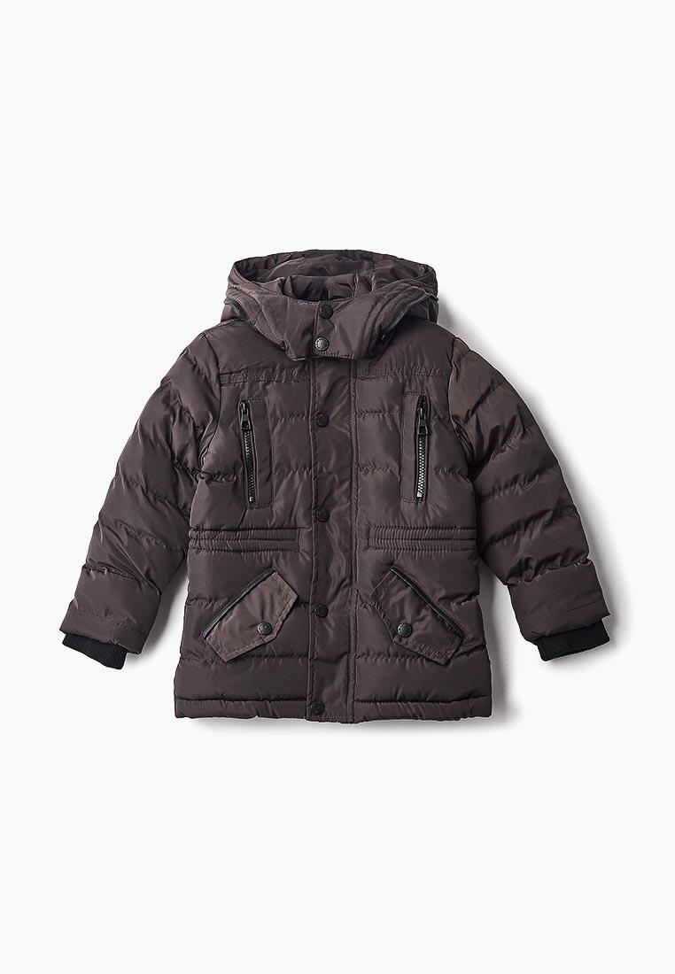 Куртка Piazza Italia (Пиазза Италия) 10530