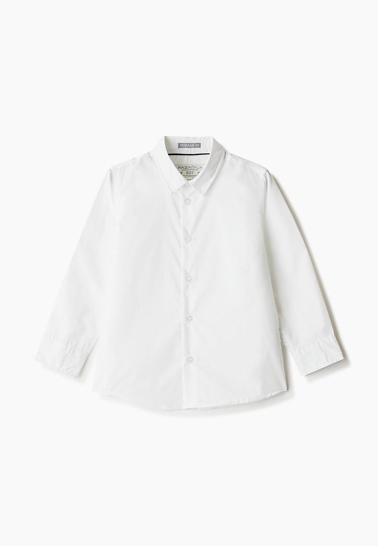 Рубашка Piazza Italia (Пиазза Италия) 26444