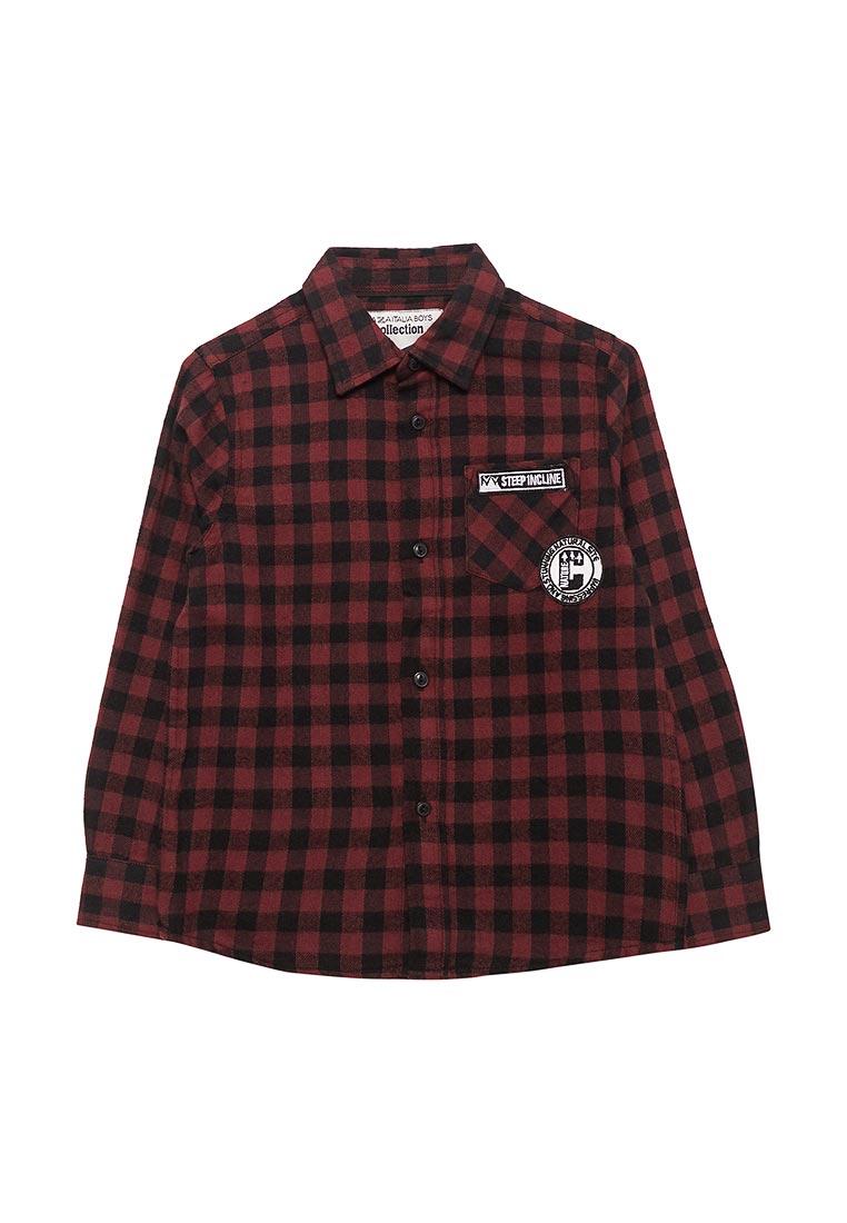 Рубашка Piazza Italia 93410