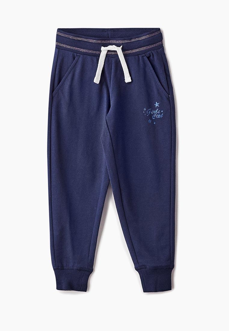 Спортивные брюки Piazza Italia (Пиазза Италия) 96277