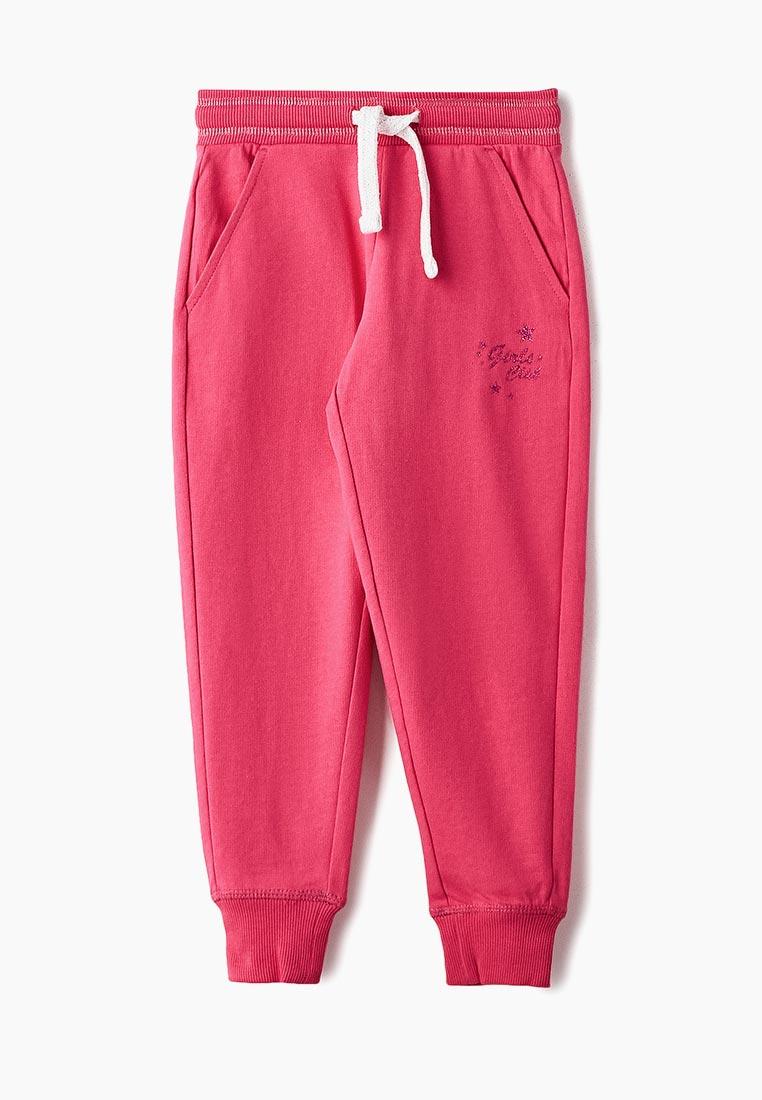 Спортивные брюки для девочек Piazza Italia 96277