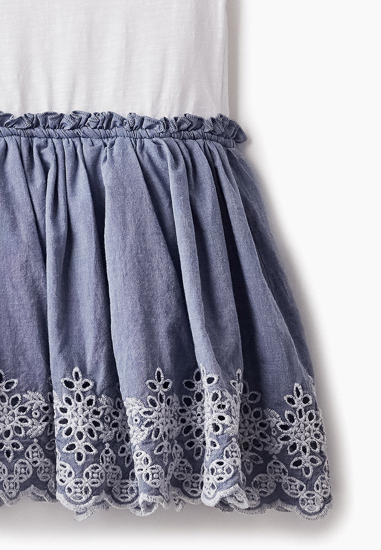Повседневное платье Piazza Italia (Пиазза Италия) 97218: изображение 3