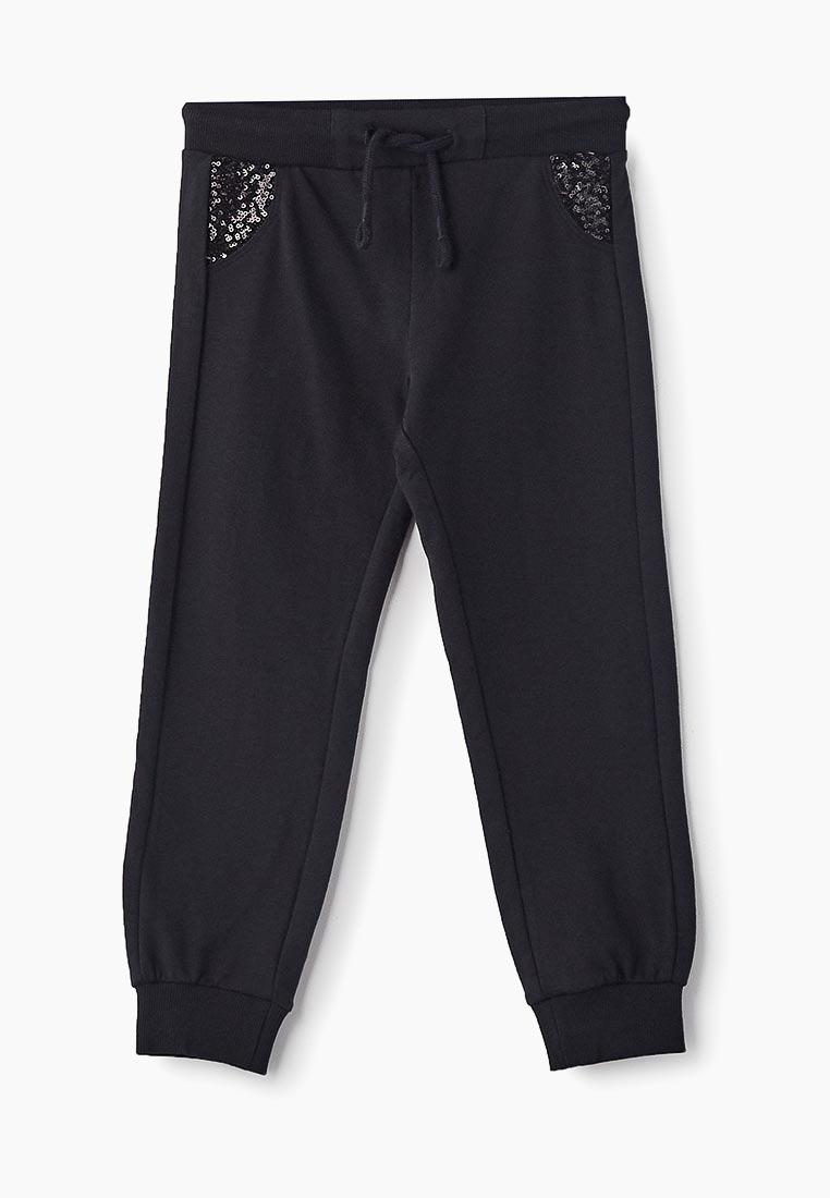 Спортивные брюки Piazza Italia (Пиазза Италия) 99815