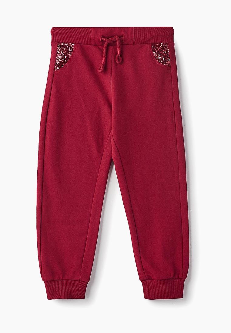 Спортивные брюки для девочек Piazza Italia 99815