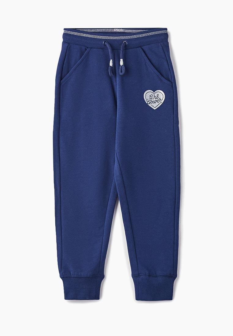 Спортивные брюки для девочек Piazza Italia 99816