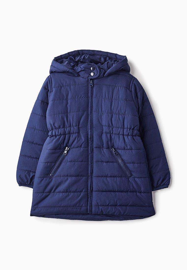 Куртка Piazza Italia (Пиазза Италия) 68895