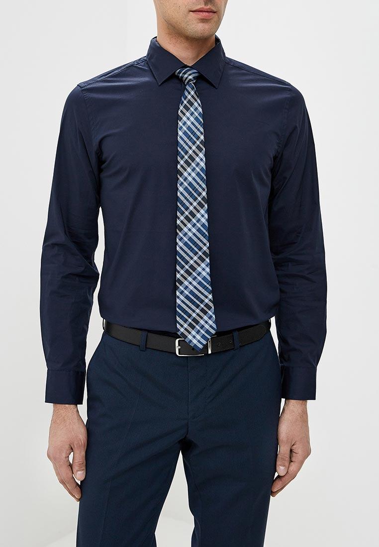Рубашка с длинным рукавом Piazza Italia 99224