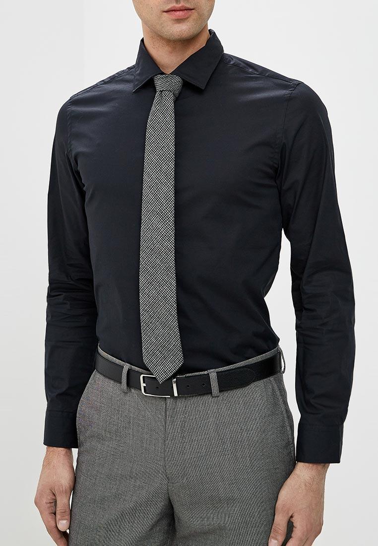 Рубашка с длинным рукавом Piazza Italia (Пиазза Италия) 99224