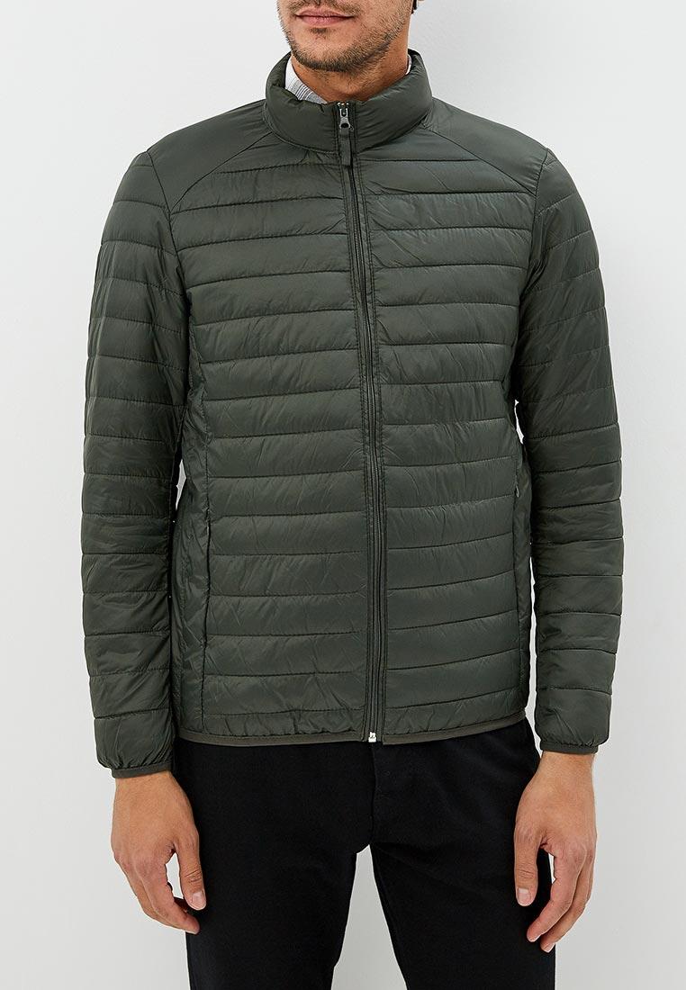 Куртка Piazza Italia 98358