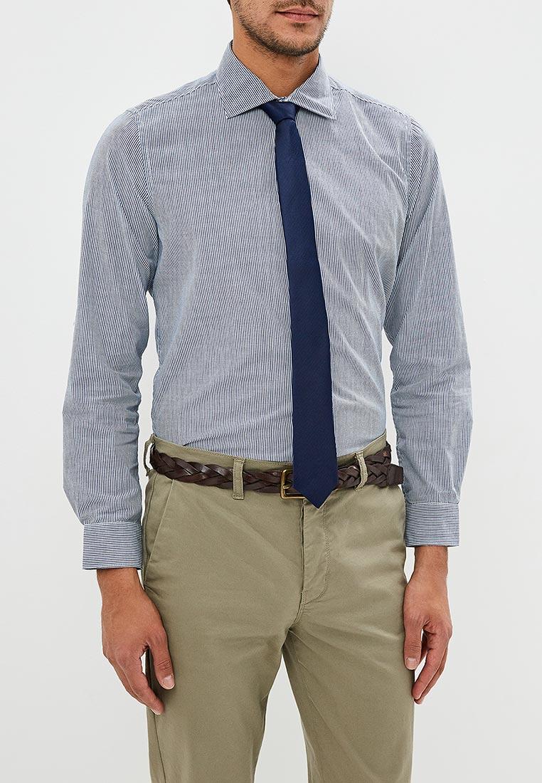 Рубашка с длинным рукавом Piazza Italia (Пиазза Италия) 99307