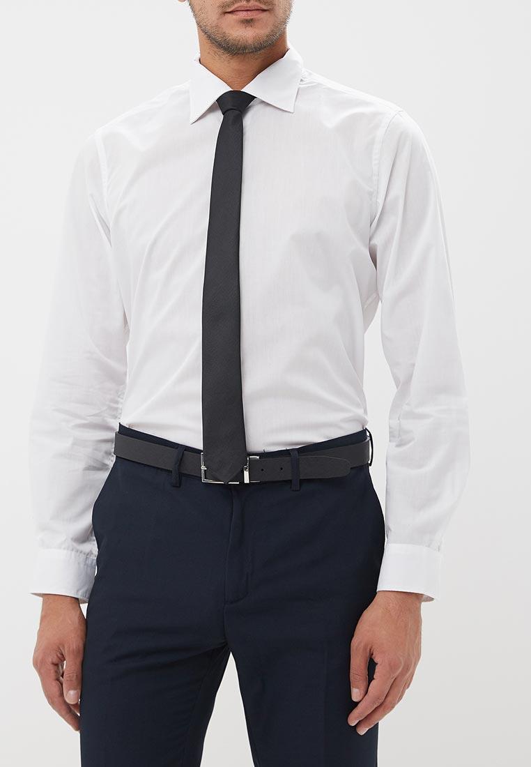 Рубашка с длинным рукавом Piazza Italia 99307