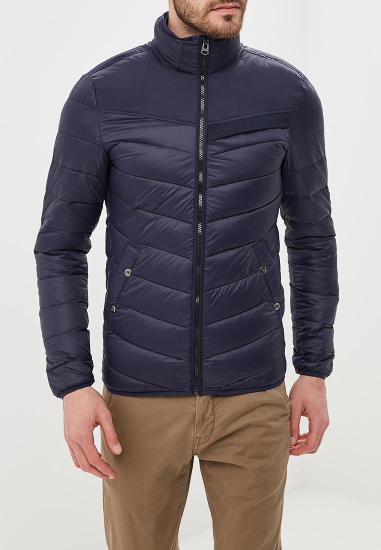 Куртка Piazza Italia 61032