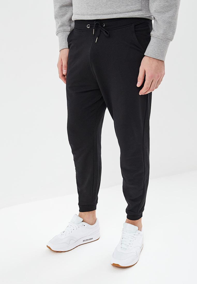 Мужские спортивные брюки Piazza Italia 98285