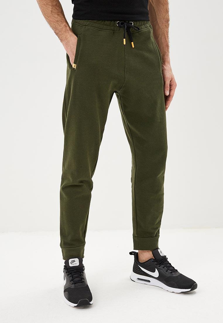 Мужские спортивные брюки Piazza Italia 99188
