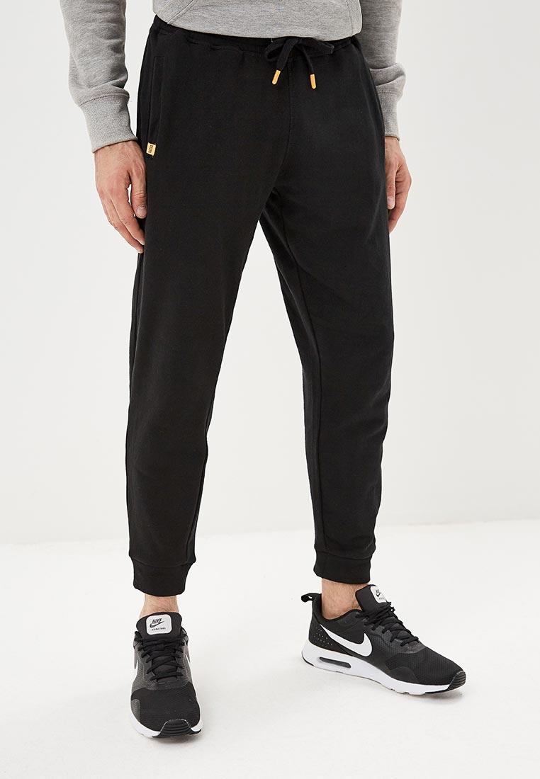 Мужские спортивные брюки Piazza Italia (Пиазза Италия) 99188