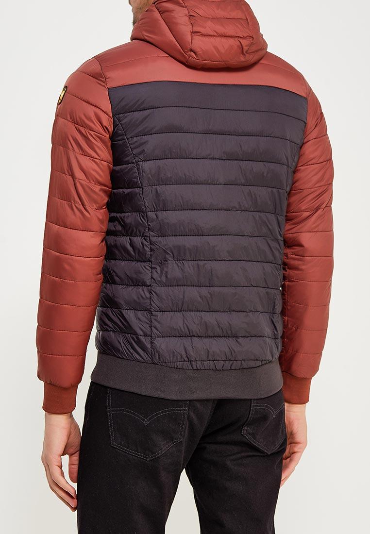 Утепленная куртка Piazza Italia (Пиазза Италия) 91534: изображение 3