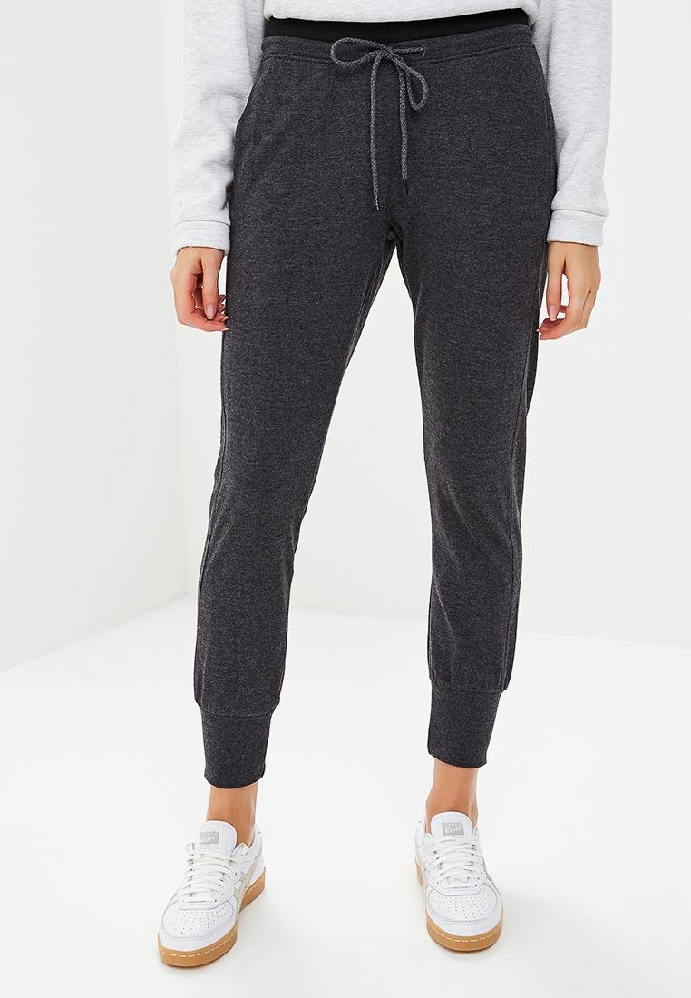 Женские спортивные брюки Piazza Italia 98849