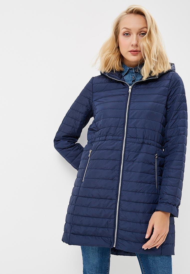 Куртка Piazza Italia 98369