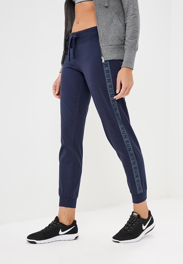 Женские спортивные брюки Piazza Italia 98848