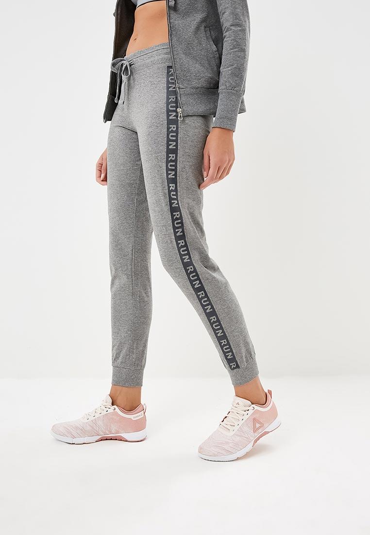 Женские спортивные брюки Piazza Italia (Пиазза Италия) 98848