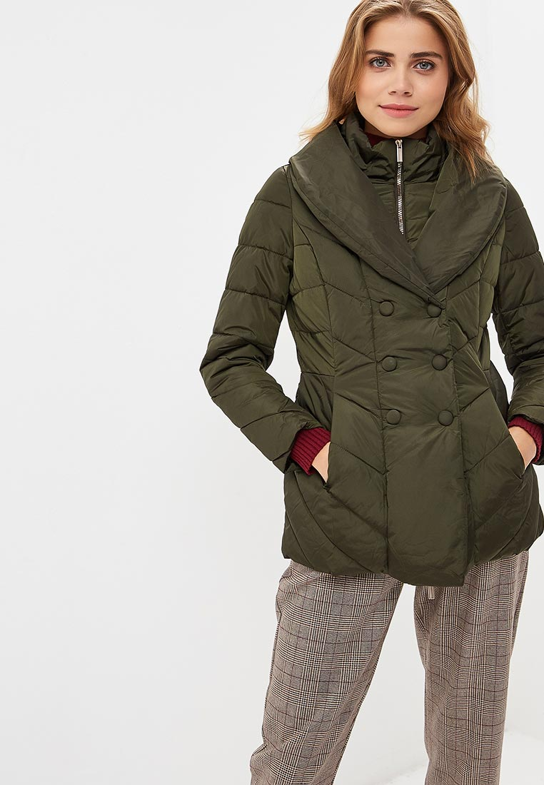 Куртка Piazza Italia 99870