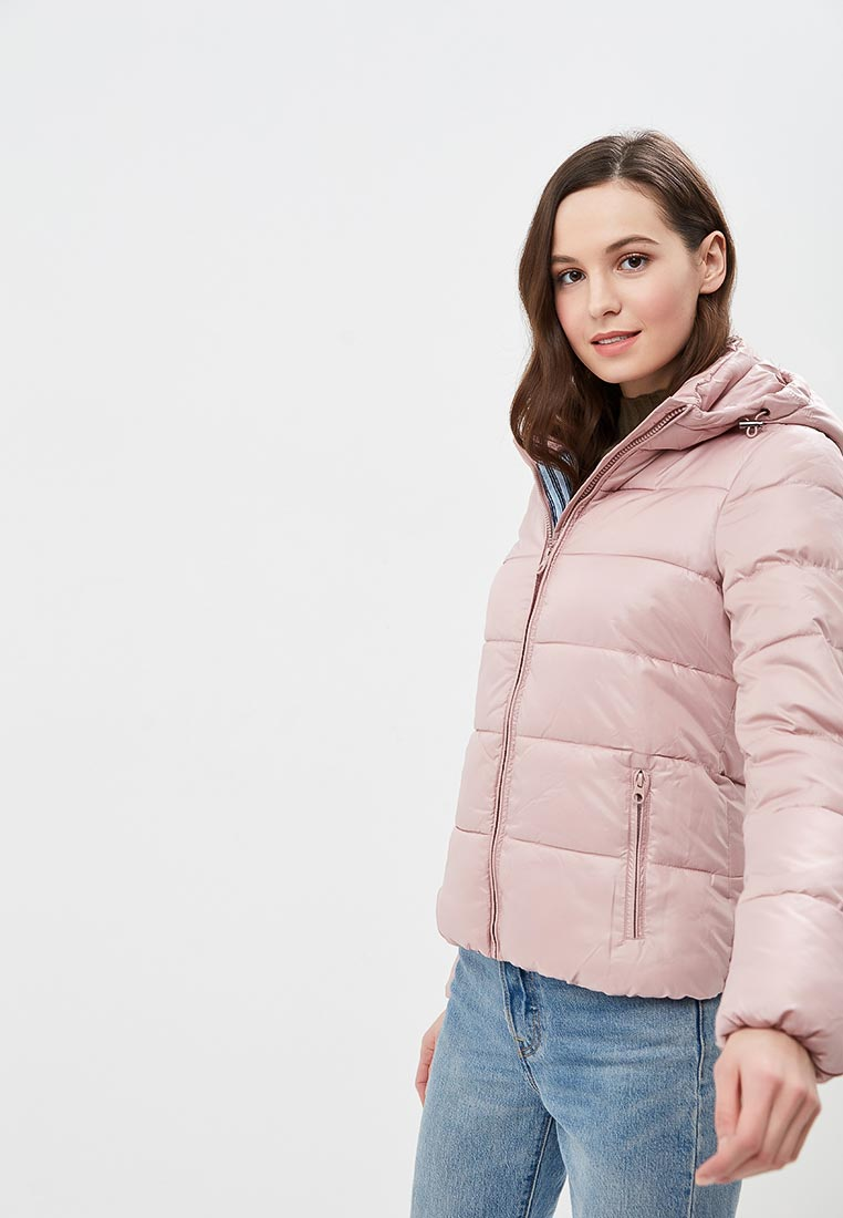Утепленная куртка Piazza Italia (Пиазза Италия) 10832