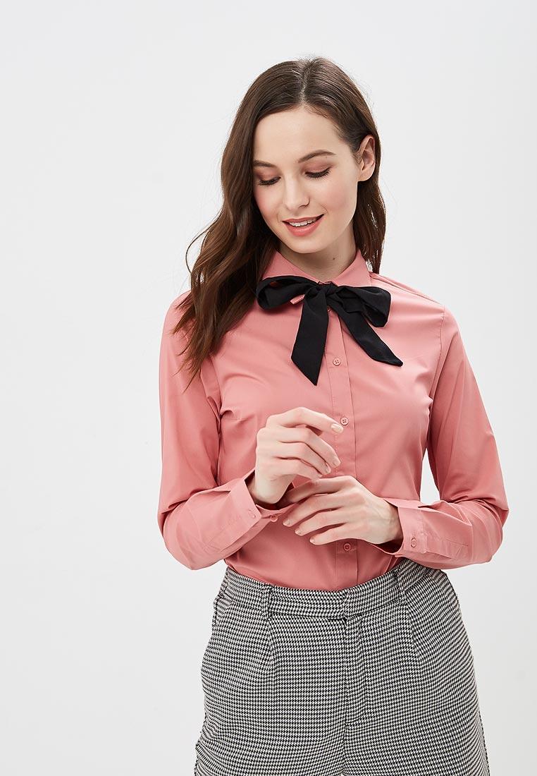 Женские рубашки с длинным рукавом Piazza Italia (Пиазза Италия) 68599