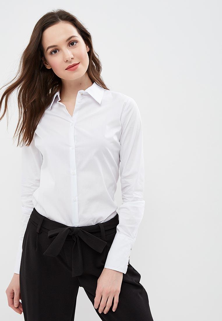 Женские рубашки с длинным рукавом Piazza Italia (Пиазза Италия) 86676