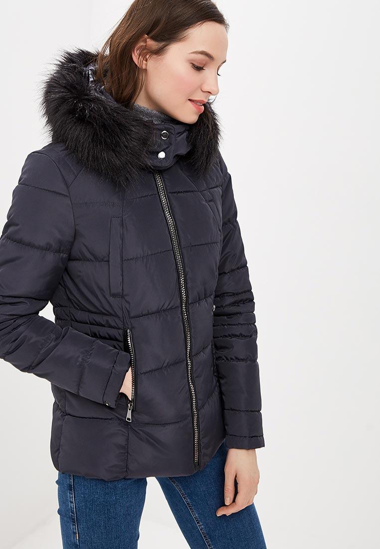 Куртка Piazza Italia 98376