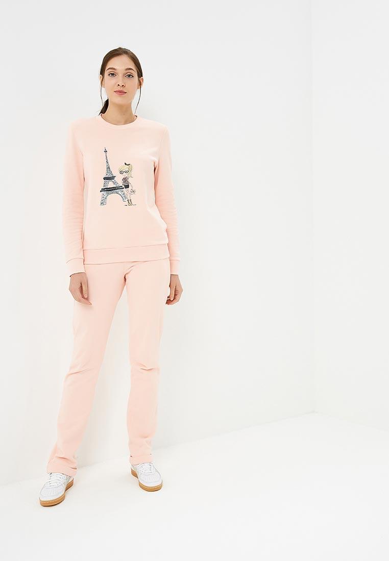 Спортивный костюм Pink Frost Pi1317FOR