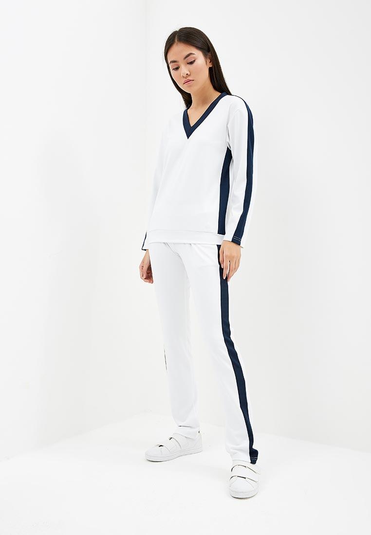 Спортивный костюм Pink Frost Pi1317L2