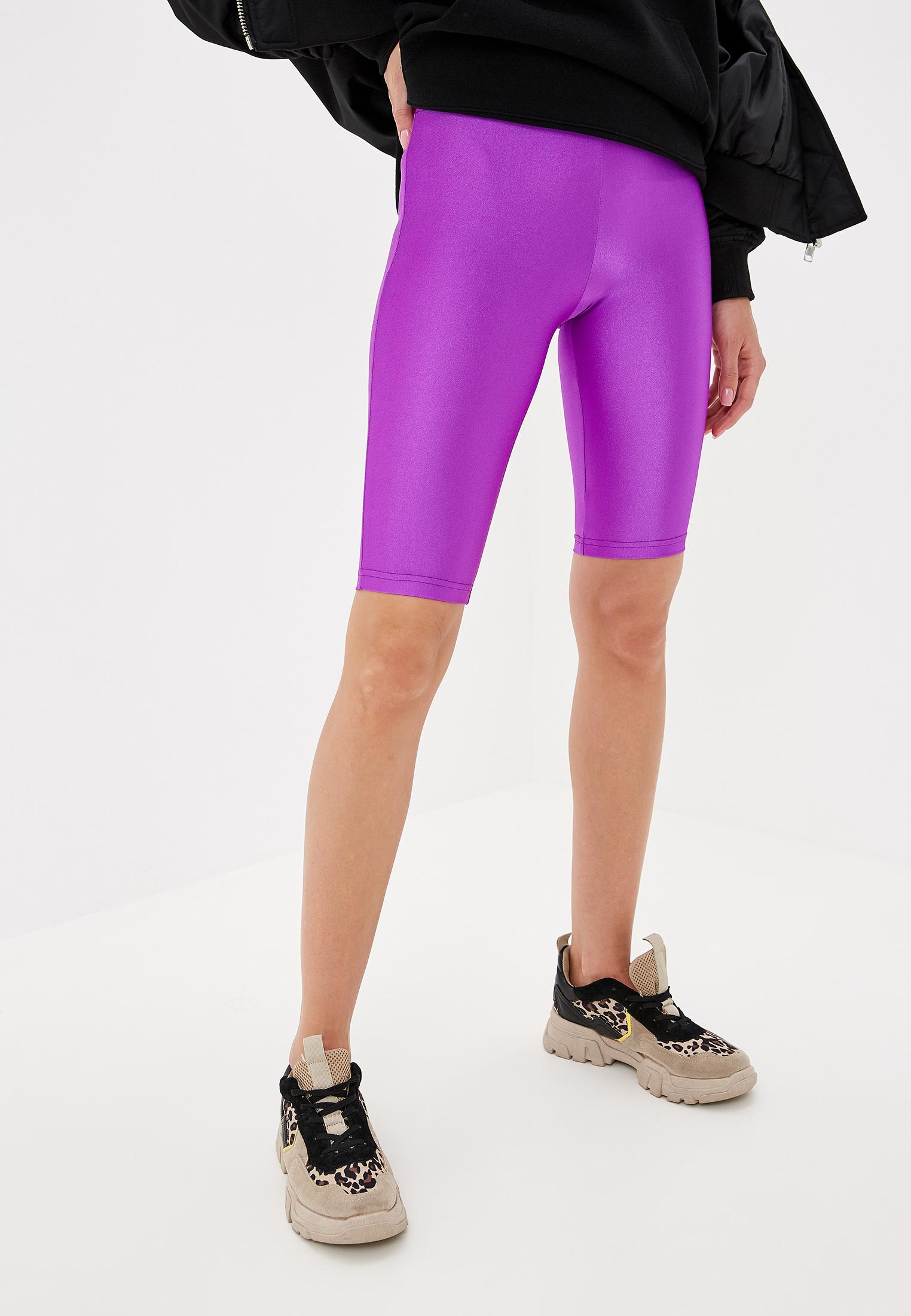 Женские спортивные шорты Pink Frost PF1990-19