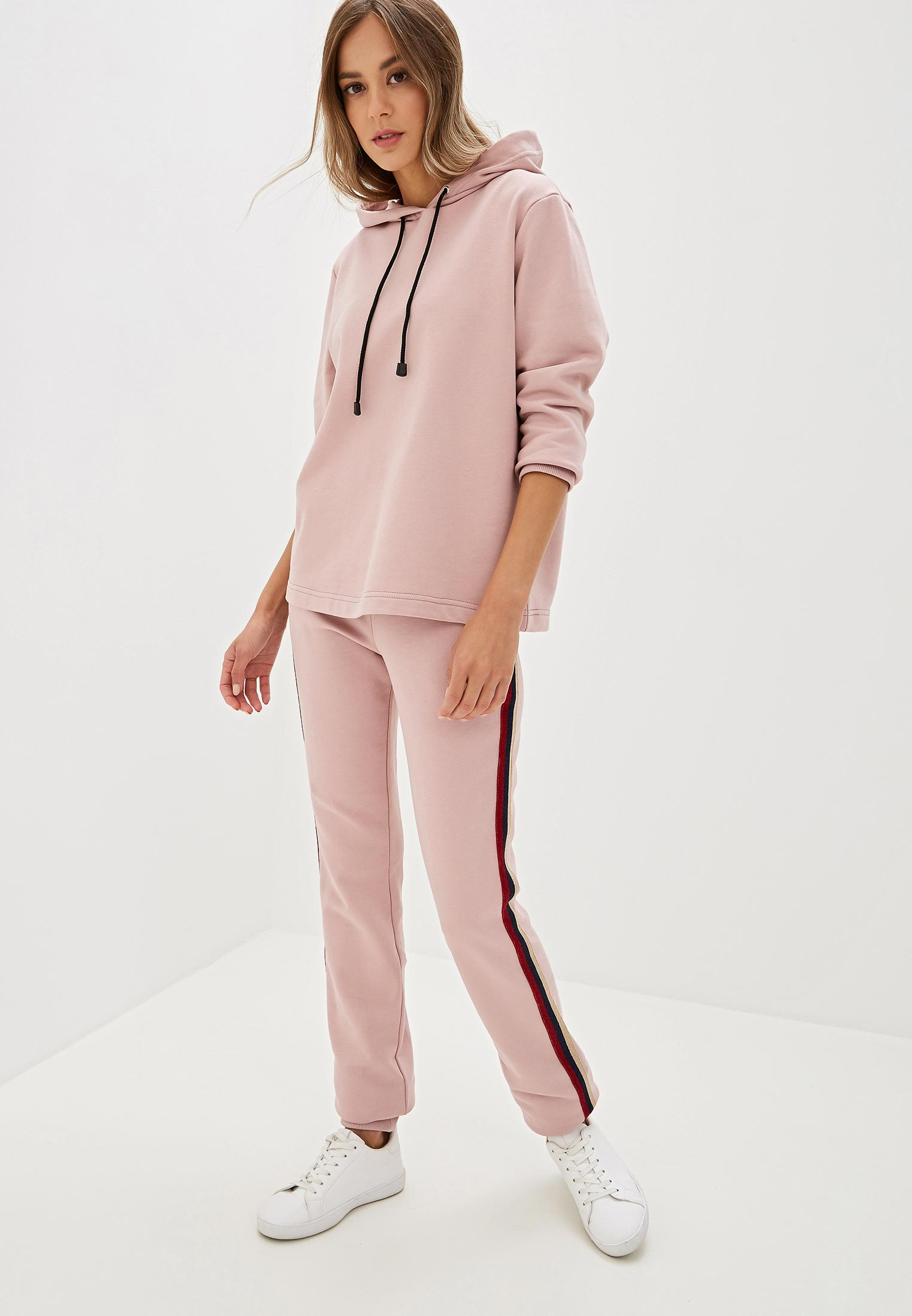 Спортивный костюм Pink Frost PF20FKST-B